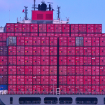 freight-forwarder-uk-FTA