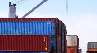 Freight Forwarder Dublin London UK   Choose Cargocare
