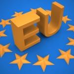 freight forwarders ireland eu