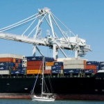 Freight Forwarding Survey