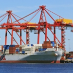 freight-forwarding-UK-stats