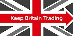 freight companies keep britain