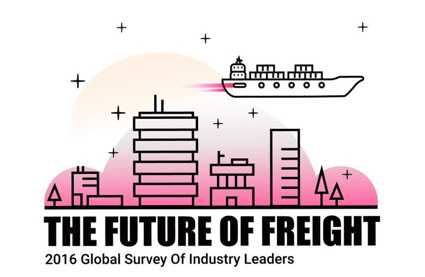 freight-forwarder-future